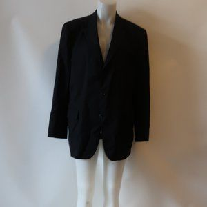 BROOKS BROTHERS 1818 MADISON ESTRATO BLAZER 42R*